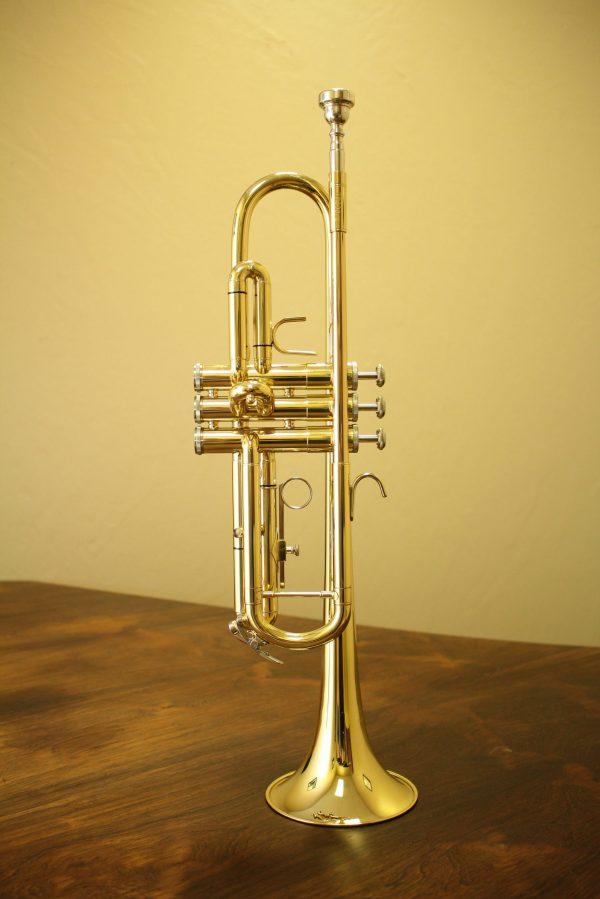trumpet-halacious-3j45Gy-WkyA-unsplash